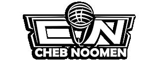 Cheb Noomen
